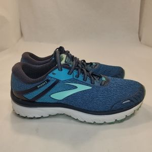 Brooks gts 18 women's size 8.5